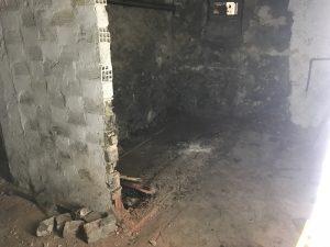 Degazage reservoir a mazout paris ile de france