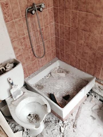renovation de salle de bain paris 2