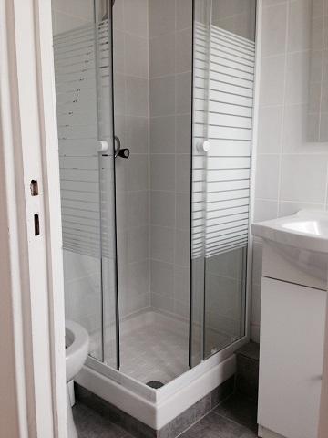 renovation de salle de bain paris 6